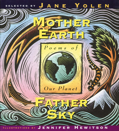 Mother Earth Father Sky