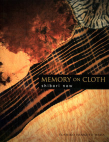 Memory on Cloth