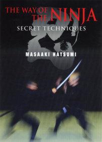 The Way of the Ninja