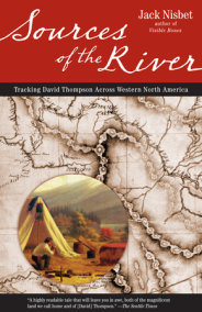 Sources of the River, 2nd Edition