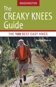 The Creaky Knees Guide Washington