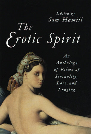The Erotic Spirit