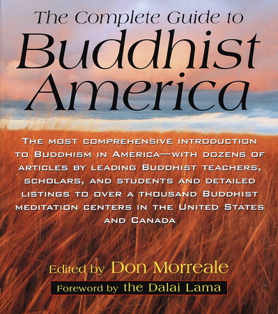 an introduction to the analysis of buddhism in america