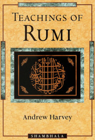 Teachings of Rumi