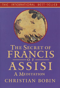 The Secrets of Francis of Assisi