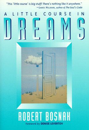A Little Course in Dreams