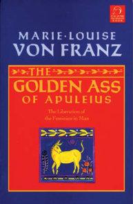 Golden Ass of Apuleius