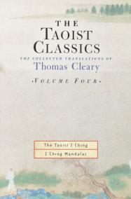 The Taoist Classics, Volume Four