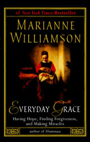 Everyday Grace