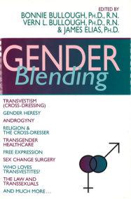Gender Blending