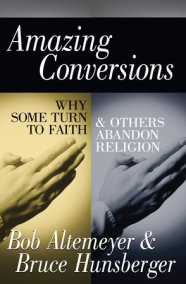 Amazing Conversions