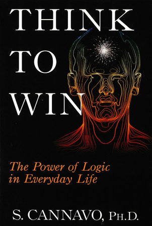 Think to Win by S. Cannavo