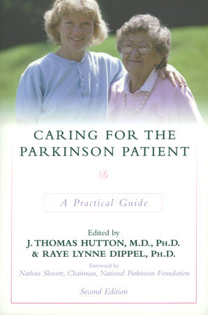 Caring for the Parkinson Patient by