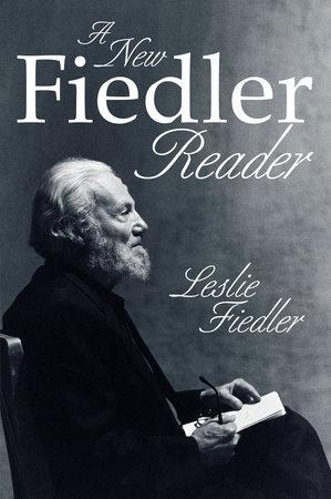 A New Fiedler Reader