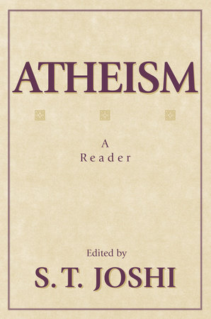 Atheism by