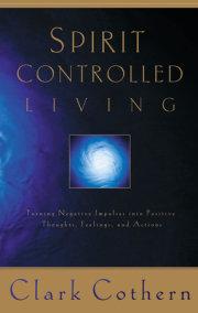 Spirit-Controlled Living