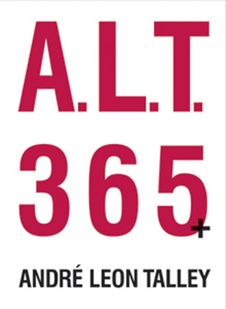 A.L.T. 365+ by