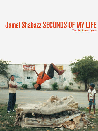 Seconds of My Life by
