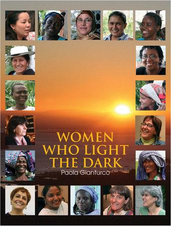 Women Who Light the Dark by