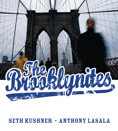 The Brooklynites by