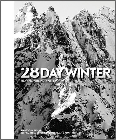 28 Day Winter by