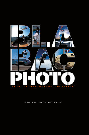 Blabac Photo by