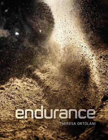 Endurance by