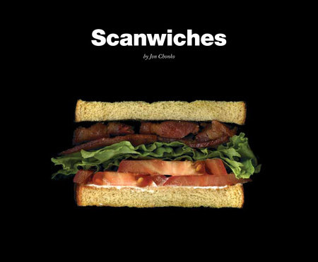 Scanwiches by