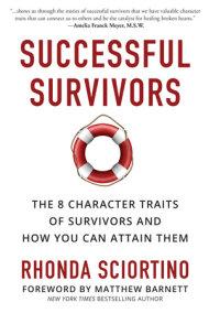 Successful Survivors