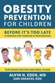 Obesity Prevention for Children