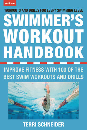 The Swimmer's Workout Handbook