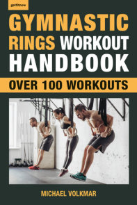 Suspension Trainer Workouts