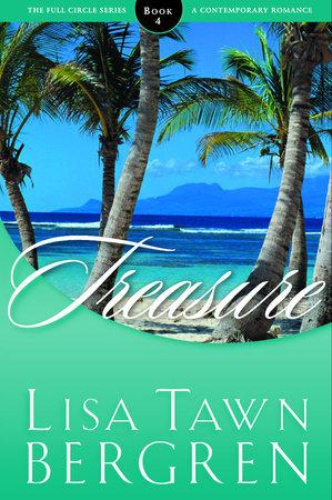 Treasure by Lisa T. Bergren