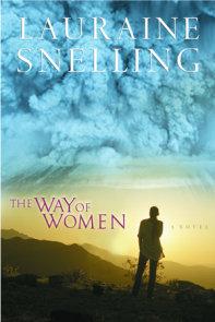 The Way of Women