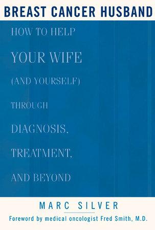 Breast Cancer Husband
