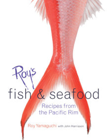 Roy's Fish and Seafood