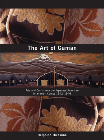 The Art of Gaman