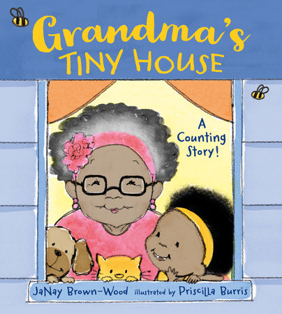 Grandma's Tiny House