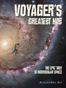 Voyager's Greatest Hits