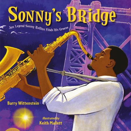 Sonny's Bridge