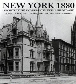 New York 1880