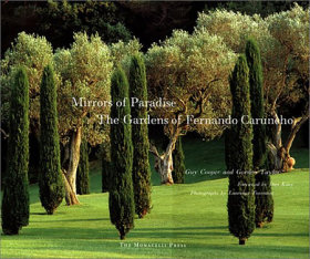 Mirrors of Paradise