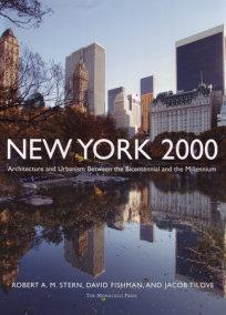 New York 2000