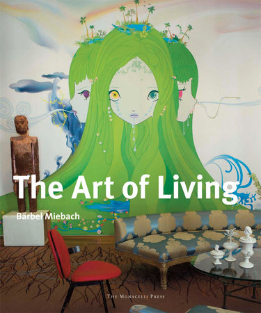 The Art of Living by