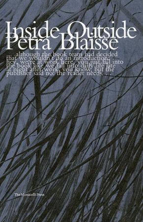 Inside Outside by Petra Blaisse