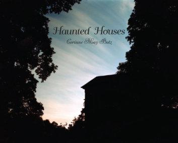 Haunted Houses
