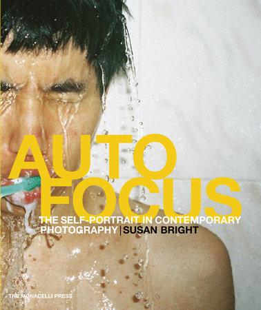 Auto Focus by Susan Bright