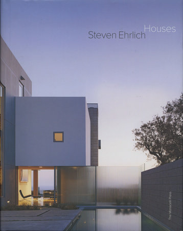 Steven Ehrlich Houses by Steven Ehrlich