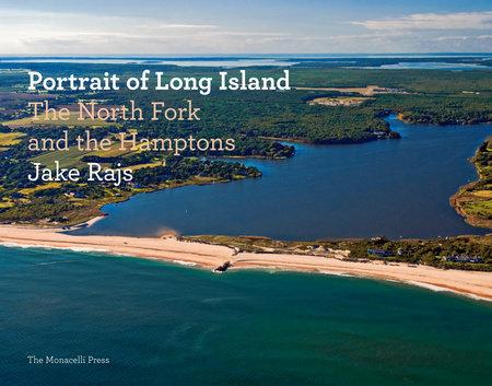 Portrait of Long Island by