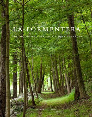 La Formentera by